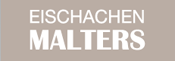 Webseite Überbauung Eischachen Malters - www.eischachen-malters.ch