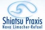 Webseite Shiatsu Praxis Nava Limacher-Refael - www.shiatsu-nava.ch